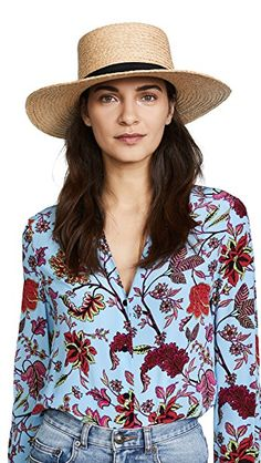 07250e12 210 Best Hat Attack images in 2019 | Buy hats, Panama, Panama hat