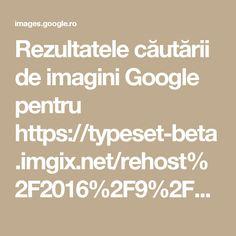 Rezultatele căutării de imagini Google pentru https://typeset-beta.imgix.net/rehost%2F2016%2F9%2F14%2F483857e2-0027-4f41-95ec-680211bdd4dc.jpg
