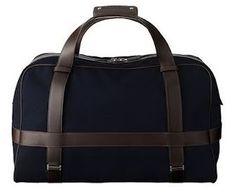 #hermes bag  #fashion