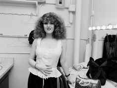 bernadette-peters.jpg (473×355)