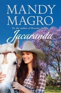 """Read """"Jacaranda"""" by Mandy Magro available from Rakuten Kobo. From bestselling Australian author Mandy Magro comes a passionate rural romance about realising what you need has been w. Books To Read, My Books, Books Australia, Australian Authors, Passionate Love, Romance Authors, Penguin Books, Book Quotes, The Twenties"""