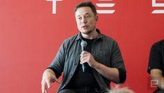 Elon Musk: Tesla's upgraded Autopilot could roll out next week - http://www.sogotechnews.com/2016/12/23/elon-musk-teslas-upgraded-autopilot-could-roll-out-next-week/?utm_source=Pinterest&utm_medium=autoshare&utm_campaign=SOGO+Tech+News