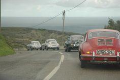 www.facebook.com/ILoveCascais old cars porsche Cascais Estoril Sintra Lisboa Lisbon Portugal Guincho