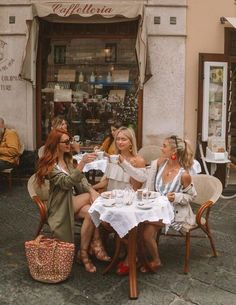But first coffee GirlPower stradivarius European Summer, Italian Summer, La Girl, Photography Exhibition, Old Money, Oui Oui, Summer Aesthetic, Teenage Dream, Best Friend Goals