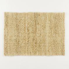 Woven Fiber Placemats, Set of 4 | World Market  $20