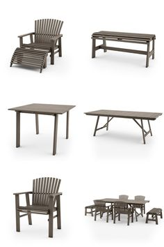 Modelos 3D Gratis CI   Serie Sundero Ikea - ejeZeta