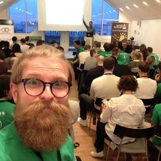 Ok #cphsw... lets do this!