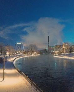Finland, River, Outdoor, Inspiration, Biblical Inspiration, Outdoors, Outdoor Games, Outdoor Living, Rivers
