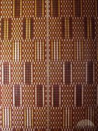 taniko patterns - Google Search Cross Stitch, Patterns, Google Search, Home Decor, Block Prints, Punto De Cruz, Decoration Home, Room Decor, Seed Stitch