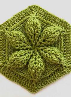 10 free hexagon crochet patterns hexagon crochet pattern hexagon 10 free hexagon crochet patterns hexagon crochet pattern hexagon crochet and crochet dt1010fo