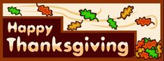Happy Thanksgiving to everyone from our family here at Vanilla From Tahiti. As you gear up for the holidays, make sure you have plenty of our Vanilla From Tahiti products on-hand for all of your holiday baking, partying and gift-giving needs. Our Tahitian vanilla food products are made from the finest Tahitian vanilla beans, and can be used in a variety of unique ways over the holidays.