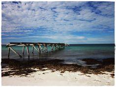 Eucla, Nullabor Plain Australia