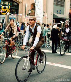 bicycle bike tricycle trike