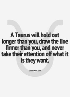 Get out the knife.... I can cut people off better than anyone. When I am done. I am DONE!