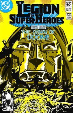 Marvel Comics Superheroes, Marvel Vs, A Comics, Marvel And Dc Crossover, Fantasy Team, Black Cat Marvel, Marvel Comic Books, Classic Comics, Comic Book Covers