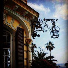 #liberty #villa #sanremo #italianriviera #sunnyday #realestate #workinghard #ilovemyjob #greatopportunity #sale #luckywhowillbuy