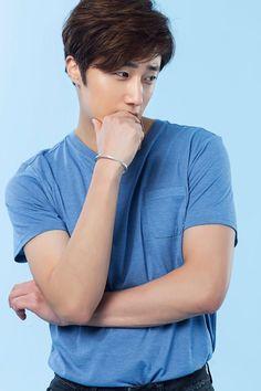Jung Il Woo, Asian Actors, Korean Actors, Cinderella And Four Knights, Hallyu Star, Park Hyung Sik, Japanese Men, Cute Korean, Lee Min Ho
