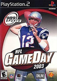 32 Nfl Teams, Game Data, Madden Nfl, Game Prices, Playstation 2, Houston Texans, Football Season, Football Helmets, Diving