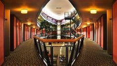 Atrium Hotel Ridderkerk http://www.hotelridderkerk.nl/