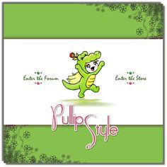 Pullip Doll Jun Planning in US Pullip Style - Pullipstyle.com