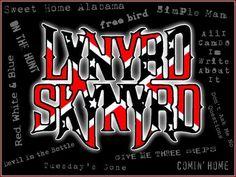 Free Bird Lynyrd Skynyrd