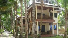 Treasure Island Beach Bungalows   Siquijor Island Philippines Visit us @ http://phresortstv.com/ To Get your customized Web Video Promo Commercial for your Resort Hotels Hostels Motels Flotels Inns Serviced apartments and Bnbs. Treasure Island Beach Bungalows is located in Siquijor Circumferential Road Siquijor Island Philippines Treasure Island Beach Bungalows is a popular choice amongst travelers in Siquijor Island whether exploring or just passing through. Offering a variety of facilities…