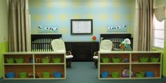 church nursery ideas decor | Church Nursery Decor Photograph | Church Nursery - Nursery D