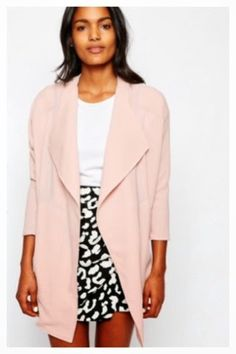 Classically Cait: Trends I Love: Blush