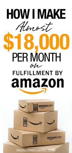 mba business Tips Make Money On Amazon, Make Money Fast, Sell On Amazon, Make Money From Home, Ideas To Make Money, Amazon Online Jobs, Free Money Now, Money Tips, Earn Money Online