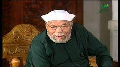 عندما يزداد عليك الظلم أو الضيق في أي مشكلة  تذكر كلام ربنا  الشيخ محمد ...