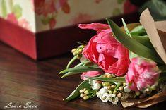 Tort Felia de lapte fara coacere | Retete culinare cu Laura Sava - Cele mai bune retete pentru intreaga familie Mai, Lily, Plants, Orchids, Plant, Lilies, Planets