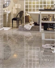Choosing The Best Tile Designs For Bathrooms With Grey Marble Design Wall Tiles Small Home