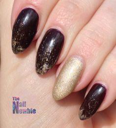 Airnails level 2 nails by anna alferova moskow pinterest nail newbie no hollaback girl sciox Images