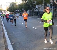 """atletismo y algo más: 12289. #Atletismo. Fotografías VII Edición """"Carrer..."""