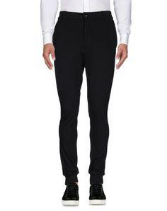 JUST CAVALLI . #justcavalli #cloth #top #pant #coat #jacket #short #beachwear