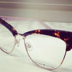 80b33182bd 22 Best Glasses images