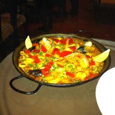 Best Seafood Restaurant Reservations Fine Dining South Florida Miami Menu Restaurants Board Design Gastronomy Food