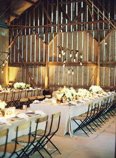 Rustic Elegance at Dos Pueblos Ranch  Read more - http://www.stylemepretty.com/2014/01/15/rustic-elegance-at-dos-pueblos-ranch/