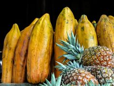 Mercado Antigua Guatemala in Color-1-5