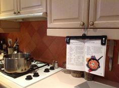 Idee geniali in cucina