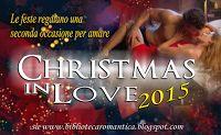"""la mia biblioteca romantica: CHRISTMAS IN LOVE: """"ADDIO AL PASSATO"""" DI PATRIZIA ..."""