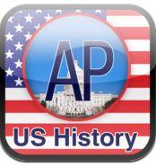 AP US History (3.99)