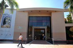 El Centro Cultural Eduardo León Jiménez recibirá cruceristas que llegan a Puerto Plata
