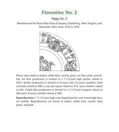 Florentine No. 2