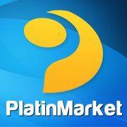 Tüm PlatinMarket E-Ticaret Paketlerinde Yüzde 25 İndirim - http://blog.platinmarket.com/tum-platinmarket-e-ticaret-paketlerinde-yuzde-25-indirim/