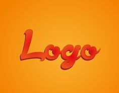 """Check out new work on my @Behance portfolio: """"Logo 2015"""" http://be.net/gallery/34272491/Logo-2015"""