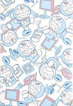 21 nov 2019 Doraemon Co. Kawaii Wallpaper, Cute Wallpaper Backgrounds, Galaxy Wallpaper, Iphone Wallpaper, Doraemon Wallpapers, Cute Cartoon Wallpapers, Mickey Mouse Wallpaper, Disney Wallpaper, Doremon Cartoon