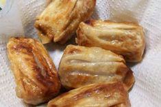 Dim Sim - The Australianised version of Cantonese dim sum was first mass produced by William Wing Young & Co. in Melbourne in the years after World War II. The dim sim became popular as fast-food at sporting events and then began to be sold at many corner stores, eaten by people who had never set foot inside a Chinese restaurant.