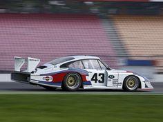 1978ポルシェ935から78白鯨レースレース935ル·マン時間壁紙の背景