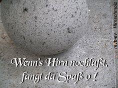 Drum lach i so vui! - http://www.mvb-ev.de/allgemein/drum-lach-i-so-vui/